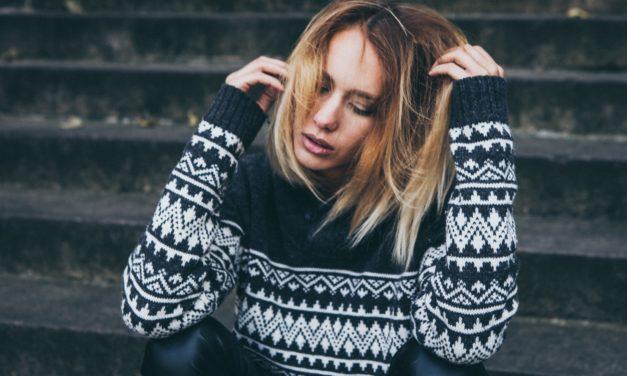 Hormones – Premenstrual syndrome Part 1