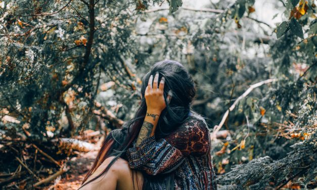 Hormones – Premenstrual syndrome Part 3